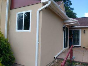 Virginia Eifs And Stucco Repair Modern Wall Systems Www