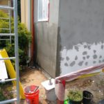 VIRGINIA EIFS AND STUCCO REPAIR, MODERN WALL SYSTEMS, WWW.EIFSWALLSYSTEMS.COM 757-748-5052, 540-680-3835