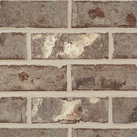 Capersisland Va Eifs And Stucco Repair