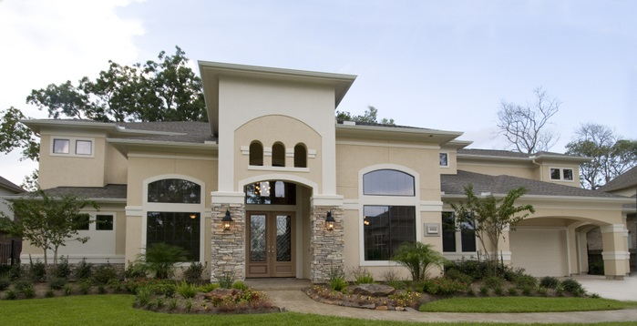 Virginia EIFS & Stucco Repair