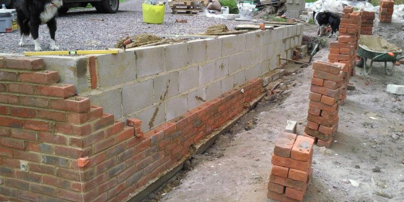 Virginia Beach & Northern Virginia Brick & stone repair contractor https://www.eifswallsystems.com/brick-veneer/Virginia Beach & Northern Virginia Brick & stone repair contractor https://www.eifswallsystems.com/brick-veneer/
