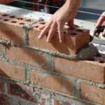 Virginia Beach & Northern Virginia Brick & stone repair contractor https://www.eifswallsystems.com/brick-veneer/