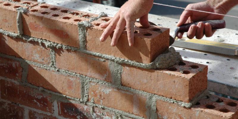 Virginia Beach & Northern Virginia Brick & stone repair contractor https://www.eifswallsystems.com/brick-veneer/