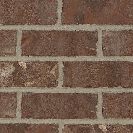 Marshpointe Va Eifs And Stucco Repair