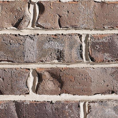 Mtrushmore Va Eifs And Stucco Repair