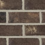 Thin Brick Virginia Beach, Virginia, modern wall systems, www.eifswallsystems.com , 757-748-5052, 540-680-3835 Northern Virginia