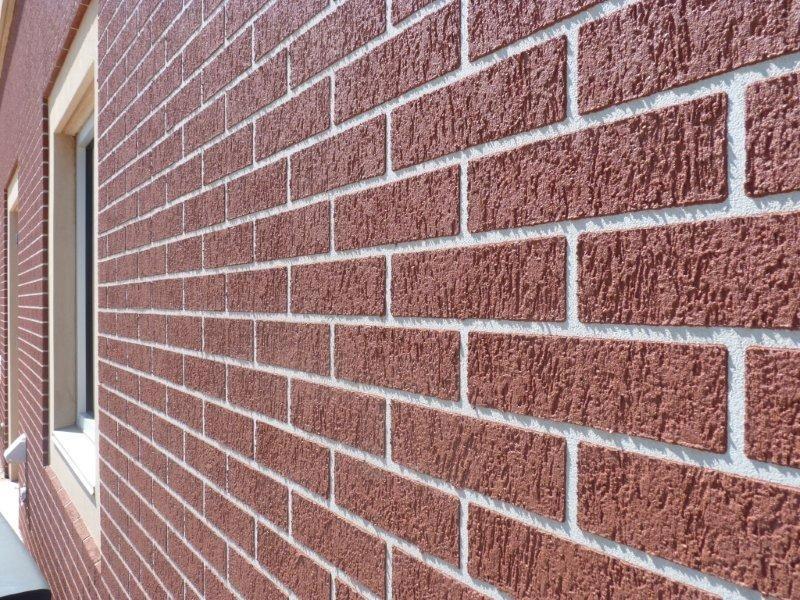 Brick Repair Virginia Beach