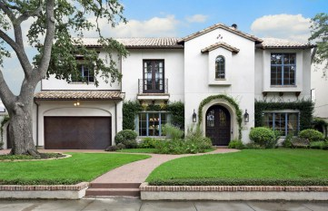 How To Choose The Best Stucco Color Virginia Eifs Stucco Contractor Modern Wall Systems